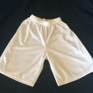 BCG athletic shorts. Like New Size Small